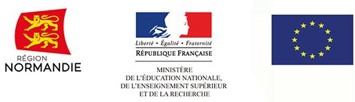 logo-GRR