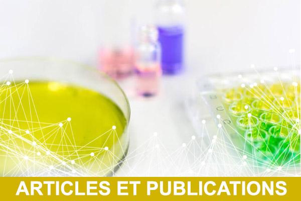 N2S-ARTICLES-et-publications