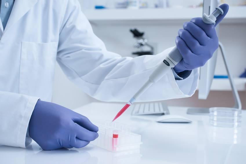 N2S-ETUDES MICROBIOLOGIQUES ET TOXICOLOGIQUES (2)