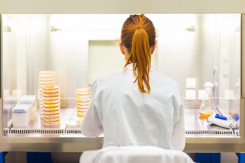N2S-ETUDES MICROBIOLOGIQUES ET TOXICOLOGIQUES