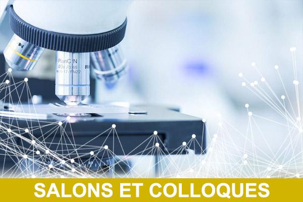 N2S-SALON-et-Colloques