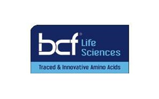 logo-bcf-life-sciences
