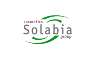 logo-cosmetics-solabia-group