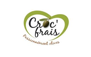 logo-croc-frais