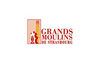logo-grands-moulins-de-strasbourg