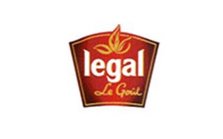 logo-legal