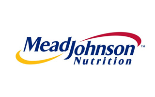 logo-meadJohnson-Nutrition