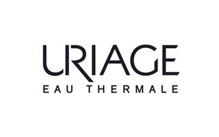 logo-uriage