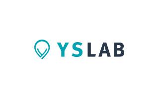 logo-yslab